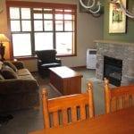 Grand Sierra Lodge Foreclosure