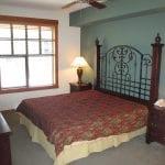 Grand Sierra Lodge #1520 Bedroom