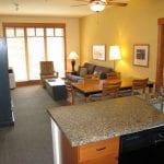 White Mtn Lodge Foreclosure