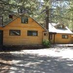 Sierra Valley Sites Foreclosure
