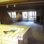 1849 #304 Living Room