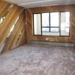 1849 #304 Master Bedroom