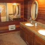 20 Val D'Isere Place Master Bath