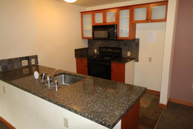 Village 2322.kitchen