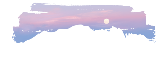 Mammoth Real Estate Blog